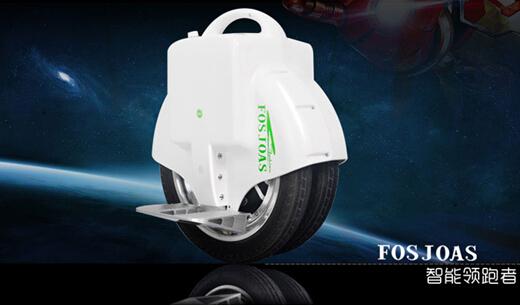 电动独轮车,独轮车,电动独轮车市场,电动独轮车价格