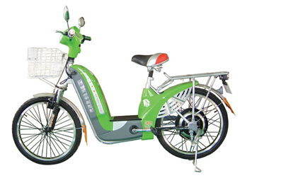 电动独轮车,独轮车,电动平衡车
